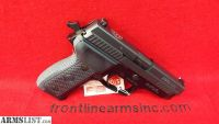 """For Sale: #6950 SIG E29-9-CC-LGCY 9mm 3.9"""" 13rd"""