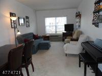 $119,000, 957 Sq. ft., 6304 Richmond Road - Ph. 973-222-7684