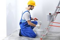 Home Painting Services Cape Cod