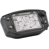 Purchase Trail Tech Voyager Offroad Computer (912-2017) motorcycle in Holland, Michigan, United States, for US $260.95