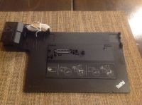 Lenovo Thinkpad Docking Station - New