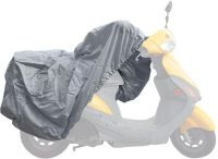 Purchase NEW DELUXE SCOOTER/MOPED COVER. COVERS VESPA,HONDA (LG) (SC-L) motorcycle in West Bend, Wisconsin, US, for US $30.87