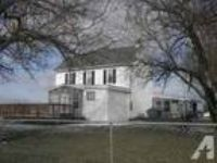 $1500 / 4 BR - Beautiful 2 story Farm House w/ Many Extras (Martinsburg