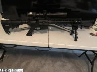 For Sale: Core ar-15 keymod