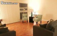 $5000 2 apartment in Stockton
