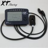 Buy XT Racing GPX Pro 8 GPS Lap Timer Auto & Motorcycle Racing Brand New SAVE $$$ motorcycle in Ashville, Pennsylvania, United States, for US $695.95