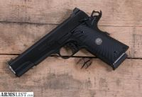 For Sale: Wilson Combat X-TAC, New/Never Fired, 9mm