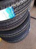 New Trailer tires St 205/75r15