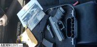 For Sale/Trade: Glock 30 gen 4