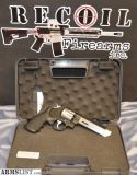 For Sale: Smith & Wesson 672 V-Comp