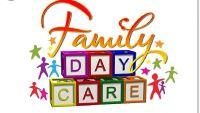 Child Care Center In Garfield Heights Ohio