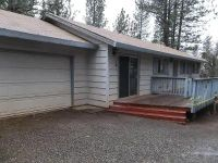 3 Bed 2 Bath Foreclosure Property in Shingletown, CA 96088 - State Highway 44