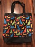NEW Large Canvas Bag