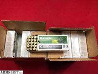 For Sale: Remington UMC 45 ACP Auto Ammo 230 Grain FMJ 1000 Rounds