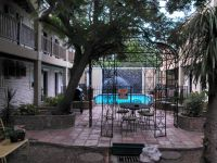 - $950 Furnished apartment for rent (Corpus Christi, TX)