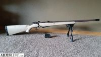 For Sale: Savage 204 ruger
