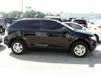 2008 Ford Edge Station Wagon SE