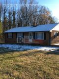 Like New Updated 3 Bed 1.5 Bath Brick Home with Large Lot