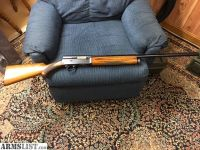 For Sale: Browning Auto 5, Belgum Made