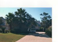 Navarre, Florida Holley By The Sea Duplex For Sale $380,000.