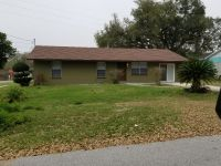 Great home for RENT in Groveland