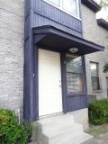$400, 2br, Cute Home For Rent