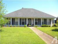$1500 / 3 BR - 1500ft - Charming, new home in Brandon (Brandon) 3 BR