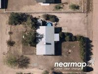 3 Bed 2 Bath Preforeclosure Property in Queen Creek, AZ 85142 - S Mandarin Dr