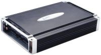 Buy Polyplanar ME400D 4 CHANNEL CLASS D POWERAMP motorcycle in Stuart, Florida, US, for US $322.53