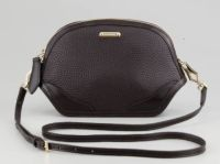 WANTED Burberry Mini Orchard in Grainy Leather (Black) (Vancouver Island)