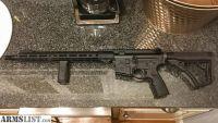 For Sale: Aero Precision Freedom/ATLAS 16 5.56/.223 upper or complete rifle