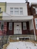 3-Bedroom 2-Story Row Home for Rent Now - 1649 S. Lindenwood Street
