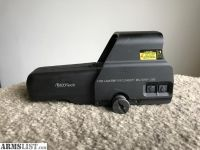 For Sale: Eotech 517