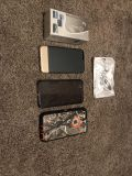 iPhone 6 Plus 128gb with accessories