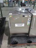 """Summit 24"""" Under-Counter Refrigerator RTR#6082427-01,02"""
