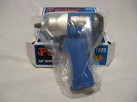 """Astro Pneumatic 3/8"""" Air Impact Wrench"""