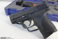 For Sale: Smith&Wesson M&P 40c (NIB)