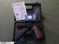 For Sale: Kimar 911 8mm