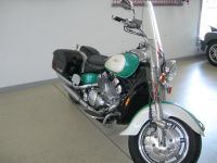 1996 Yamaha XVZ13ATH Cruiser Motorcycles Phillipston, MA