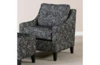 Lloyd'S Of Chatham 028-21 Accent Chair