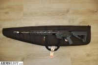 For Sale: AERO Precision AR15 with Upgrades ICN7511