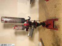 For Sale: MEC 20 Gauge Grabber 761R