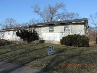3 Bed 1 Bath Foreclosure Property in Gary, IN 46409 - E 51st Ave