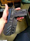 For Sale: NIB CZ Shadow 2 9mm