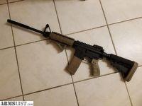 For Sale: AR15