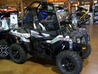 2016 Polaris ACE 900 SP Sport-Utility ATVs Mount Pleasant, TX