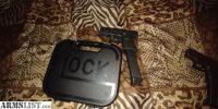 For Sale: Glock 30SF GEN 4 MINT CONDITION