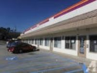 $495 / 600ft - Extremely affordable retail/office space!