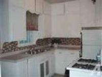 $ / 4 BR - 1464ft - House for rent--Kingsley school area 4 BR bedroom