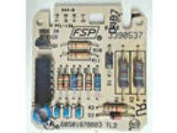 Control Board (3390537, WPW10476828) for Dryer ([phone removed])